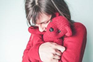 Pap 3d Behandlung Homöopathie